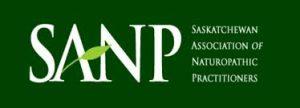saskatchewan association of naturopathic practitioners